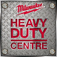 Milwaukee-HDC-Logo--Hero_01-MW.ai.jpg